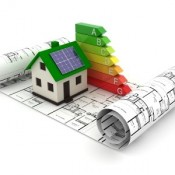 Planning underfloor heating - then consider is it really eco friendly?